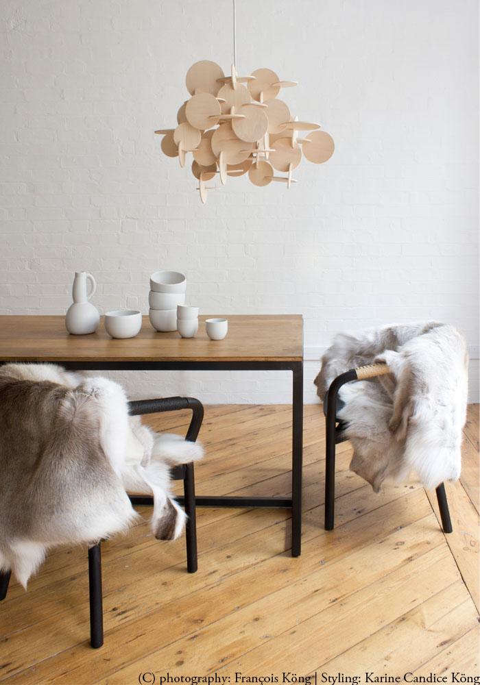 boutique de dcoration decoration scandinave scandi design miroir suspension dcoration design rue notre dame bloomingville bordeaux lightyears and