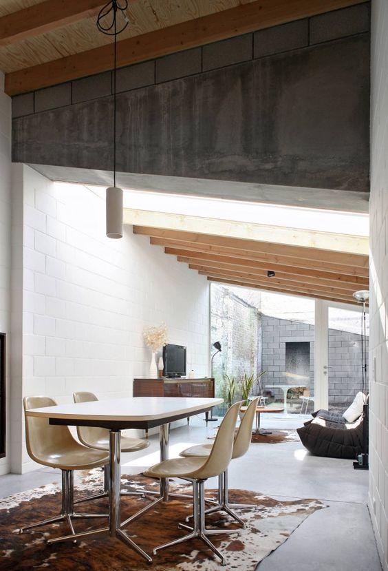 decorateur interieur bordeaux devenir decorateur interieur beau sylvie gardey architecte d. Black Bedroom Furniture Sets. Home Design Ideas